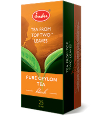 CEYLON TEA, SRI-LANKA