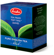 «ENGLISH TEA», SRI-LANKA